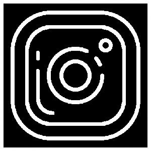 instagram_w