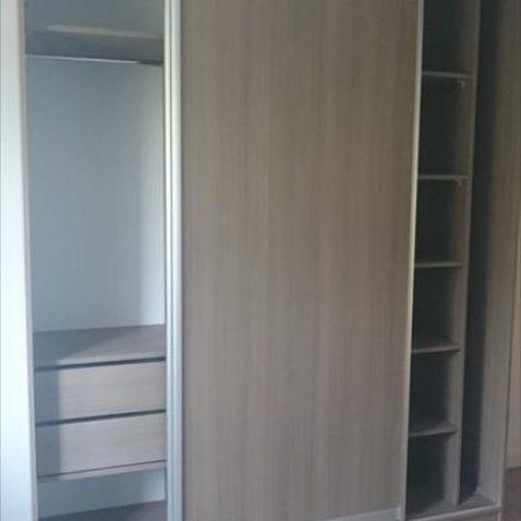 szafy - 035