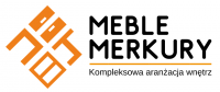 Meble MERKURY